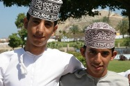 1.1298626690.young-omani-men