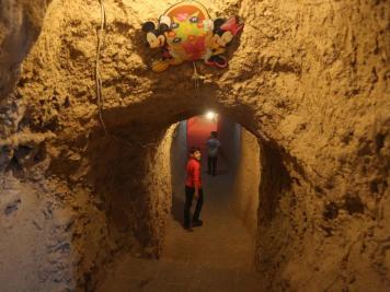 syria-underground-playground